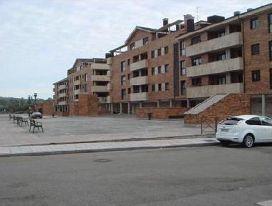 Local en venta en Lugo de Llanera, Llanera, Asturias, Calle Pelayo, 20.700 €, 140 m2