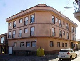 Local en venta en Villarrubia de los Ojos, Ciudad Real, Calle Toledo, 10.000 €, 144 m2