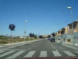 Suelo en venta en Murchante, Murchante, Navarra, Calle Plana Meneses, 332.500 €, 3279 m2