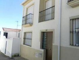 Casa en venta en Monesterio, Monesterio, Badajoz, Calle Sol, 57.000 €, 3 habitaciones, 111,2 m2