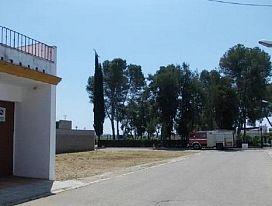 Suelo en venta en Posadas, Posadas, Córdoba, Calle los Naranjos, 32.100 €, 213 m2