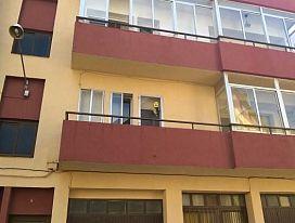 Piso en venta en Villaspesa, Teruel, Teruel, Calle Sagrada Familia, 106.000 €, 3 habitaciones, 1 baño, 132 m2