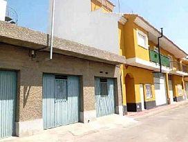 Local en venta en Roldán, Torre-pacheco, Murcia, Calle Lope de Vega, 5.100 €, 22 m2