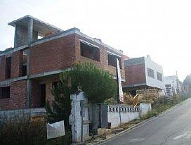 Casa en venta en El Castell de Montornès, la Pobla de Montornès, Tarragona, Calle Prunera, 314.000 €, 210 m2