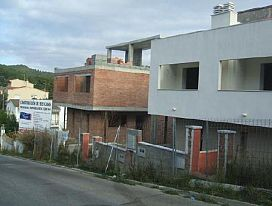 Casa en venta en Casa en la Pobla de Montornès, Tarragona, 180.090 €, 3 habitaciones, 210 m2