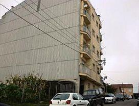 Piso en venta en Sant Hilari Sacalm, Sant Hilari Sacalm, Girona, Calle Mossèn Josep Pala, 39.500 €, 3 habitaciones, 1 baño, 74 m2