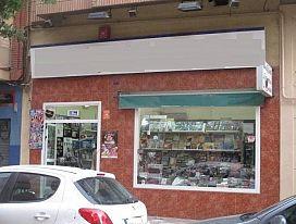 Local en venta en Franciscanos, Albacete, Albacete, Calle Perez Galdos, 114.000 €, 100 m2