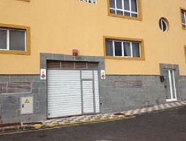 Parking en venta en Montaña los Vélez, Agüimes, Las Palmas, Calle Verbena, 6.399 €, 25 m2