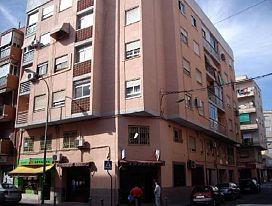 Piso en venta en Elda, Alicante, Calle Rosales, 37.000 €, 2 habitaciones, 1 baño, 102 m2