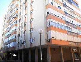Local en venta en Cádiz, Cádiz, Cádiz, Calle Tarsis, 21.200 €, 21,51 m2