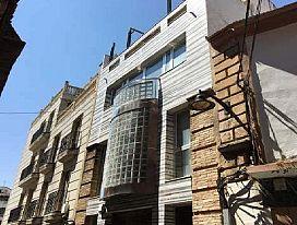 Piso en venta en Bailén, Jaén, Calle Nuestro Padre Jesus, 118.500 €, 3 habitaciones, 258 m2
