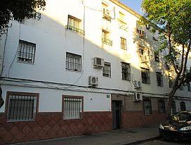 Piso en venta en Distrito Este-alcosa-torreblanca, Sevilla, Sevilla, Calle Pino, 27.500 €, 2 habitaciones, 1 baño, 48 m2