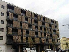 Piso en venta en Torre Estrada, Balaguer, Lleida, Calle Noguera Pallaresa, 41.800 €, 1 habitación, 1 baño, 54,97 m2