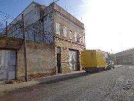 Oficina en venta en Huelva, Huelva, Calle Valverde del Camino, 123.000 €, 105,74 m2