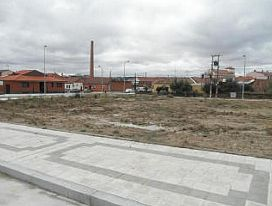 Suelo en venta en Palencia, Palencia, Calle 3, 33.400 €, 174 m2