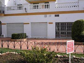 Local en venta en Benalmádena, Málaga, Avenida Antonio Machado, 94.000 €, 68 m2