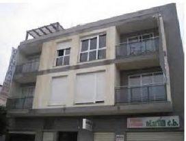 Oficina en venta en Burjassot, Valencia, Calle Actor Rambal, 77.600 €, 154 m2