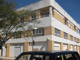 Oficina en venta en Gandia, Valencia, Calle Alemania, 28.000 €, 50 m2