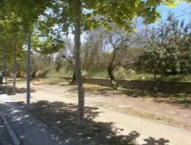 Suelo en venta en Medina-sidonia, Cádiz, Calle Antonio Machado, 165.000 €, 4365 m2