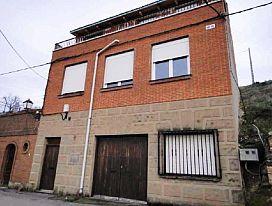 Local en venta en Villamediana de Iregua, La Rioja, Calle Barrio Bodegas, 25.700 €, 86 m2
