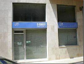 Local en venta en Valls, Tarragona, Calle Bisbe Palau, 169.000 €, 115 m2