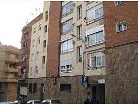 Piso en venta en Lleida, Lleida, Calle Bonifacio Viii, 37.000 €, 3 habitaciones, 1 baño, 84 m2
