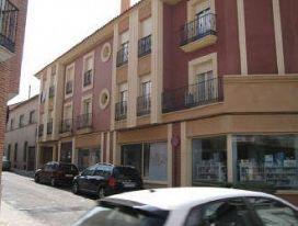 Parking en venta en La Solana, Ciudad Real, Calle Cánovas del Castillo, 4.459 €, 30 m2