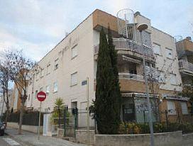 Local en venta en Cambrils, Tarragona, Calle Castell de Tamarit, 75.000 €, 74 m2