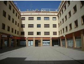 Parking en venta en Don Benito, Badajoz, Avenida Constitucion, 7.400 €, 35 m2