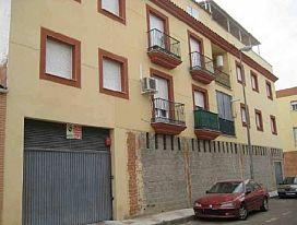 Parking en venta en Don Benito, Badajoz, Avenida de Córdoba, 7.900 €, 25 m2