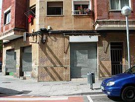 Local en venta en Local en L` Hospitalet de Llobregat, Barcelona, 15.000 €, 15 m2