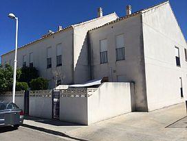Piso en venta en Sagunto/sagunt, Valencia, Avenida Europa, 114.900 €, 3 habitaciones, 92 m2