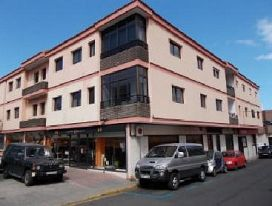 Local en venta en Telde, Las Palmas, Calle Alonso Quesada, 658.500 €, 646 m2