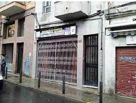 Local en venta en Badalona, Barcelona, Calle Aribau, 95.000 €, 122,45 m2