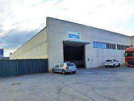Industrial en alquiler en Arrúbal, La Rioja, Calle Po. Industrial El Sequero, 5.650 €, 2314 m2