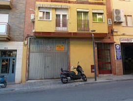 Local en venta en Jaén, Jaén, Calle la Cruces, 180.000 €, 246 m2