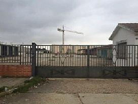 Industrial en venta en Mojados, Valladolid, Calle Pico, 1.342.400 €, 1130 m2