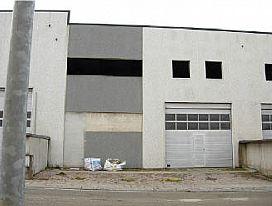 Industrial en venta en Llagostera, Girona, Calle Ponent, 261.500 €, 517 m2