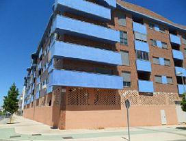 Local en venta en Cáceres, Cáceres, Calle Torre de Floripes, 325.000 €, 878 m2
