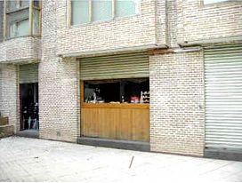 Local en venta en Guadalajara, Guadalajara, Calle San Esteban, 87.000 €, 220 m2
