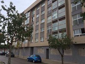 Piso en venta en Ausias March, Carlet, Valencia, Calle la Marina, 54.000 €, 3 habitaciones, 1 baño, 93 m2