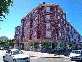 Piso en venta en La Martina, Ponferrada, León, Avenida la Cemba Num, 83.500 €, 3 habitaciones, 1 baño, 101 m2
