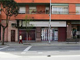 Local en venta en Can Boada (nucli Antic), Terrassa, Barcelona, Avenida Josep Tarradellas, 5.000 €, 86 m2