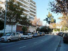 Local en venta en La Carolina, Marbella, Málaga, Calle Jose Manuel Valles, 371.400 €, 412,05 m2