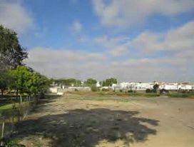 Suelo en venta en Urbanizacíon Parralo, Arcos de la Frontera, Cádiz, Carretera Jerez-cartagena A-382 Sector Sup R-9, 114.665 €, 26500 m2