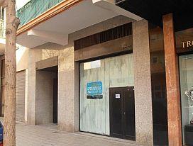 Local en venta en Palma de Mallorca, Baleares, Calle Jaume Balmes, 260.000 €, 312 m2
