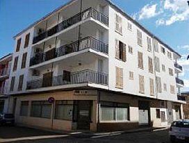 Local en venta en Sa Pobla, Baleares, Calle Isaac Peral, 116.200 €, 140 m2
