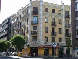 Local en venta en Salamanca, Madrid, Madrid, Calle Hermosilla, 216.000 €, 72 m2