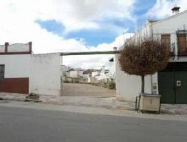 Suelo en venta en Villanueva de Algaidas, Villanueva de Algaidas, Málaga, Calle Granada, 348.900 €, 2757 m2