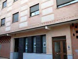 Local en venta en Consuegra, Toledo, Calle Fray Fortunato, 162.100 €, 1073,95 m2